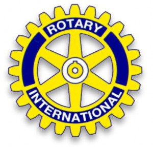 Rotary Club_Original Site