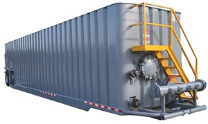Storage Tank Rentals_Original site