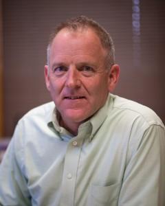 J.D. Driskell